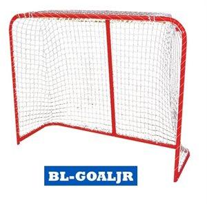 "But JR 54"" x 44"" x 20"" / Goal"