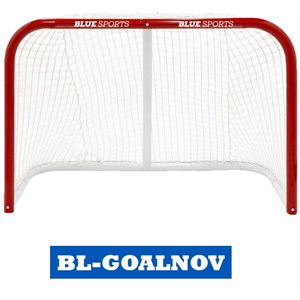 But pour hockey Novice 48 x 36 x 24 pouces
