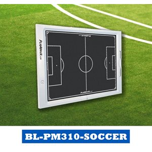 PLAYMAKER LCD ULTIMATE COACHING BOARD ÉDITION SOCCER