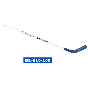 Manche en composite Blue Sports / Composite shaft