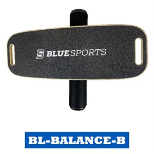 BALANCE BOARD TRAINING TOOL