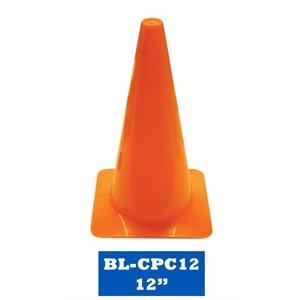 """Cone 12"""""""