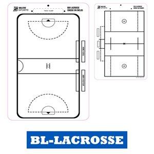 """Lacrosse board 10"""" x 16"""""""