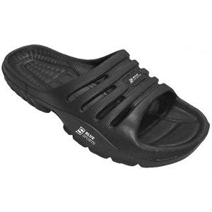 Sandale de douche / Shower sandals
