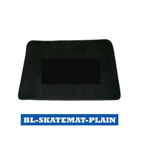 Tapis pour patins sans logo