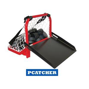 Puck Catcher - Accessoire de transport de rondelles